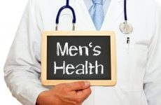 The Top 5 Most Common Health Problems for Men and How to Prevent Them