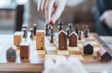 chess homes