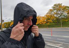 nobis diego mens jacket 04