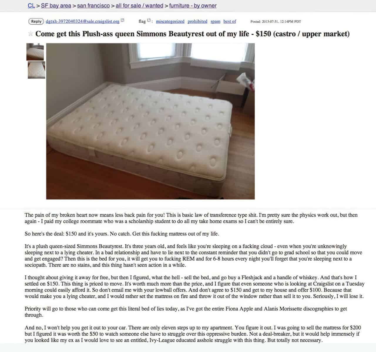 plus queen size mattress enlarged