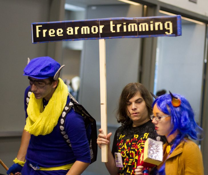runescape free armor trimming
