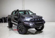 ford truck alloy wheels