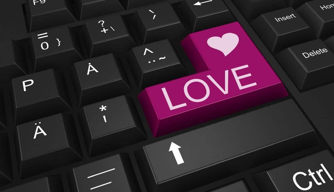 love 4368785 1920