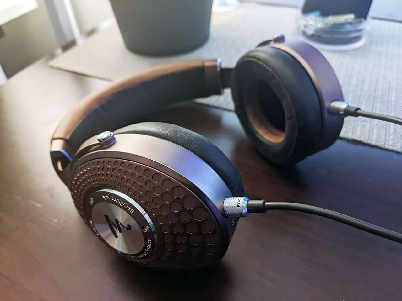 stellia by focal headphones