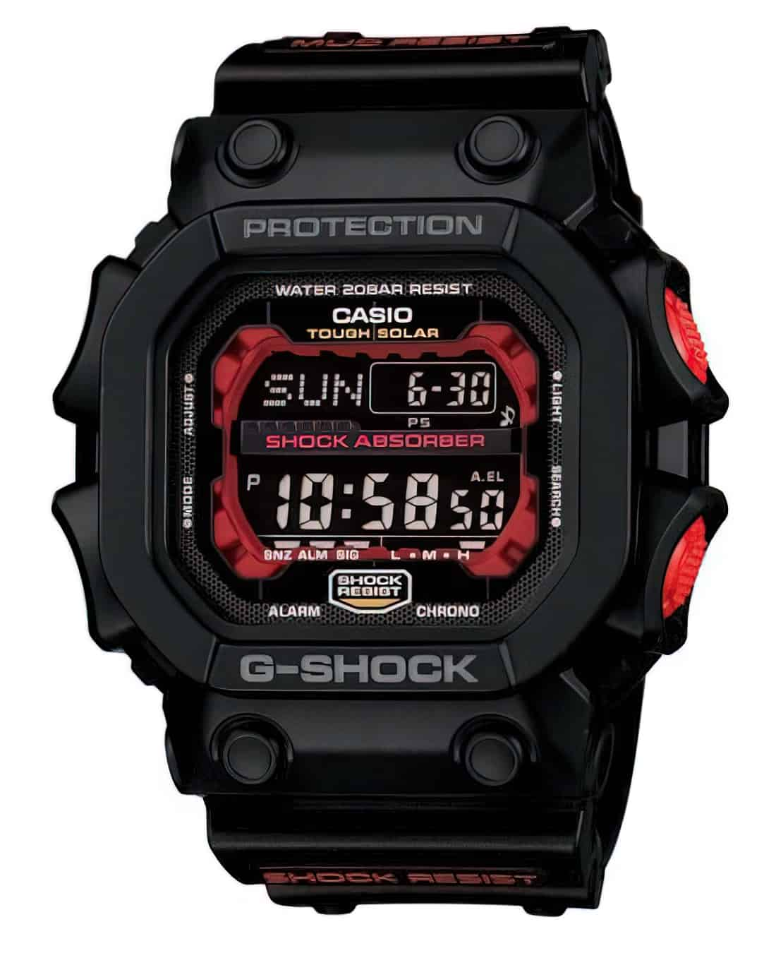 Casio G Shock GX56 e1280966656678 upscaled
