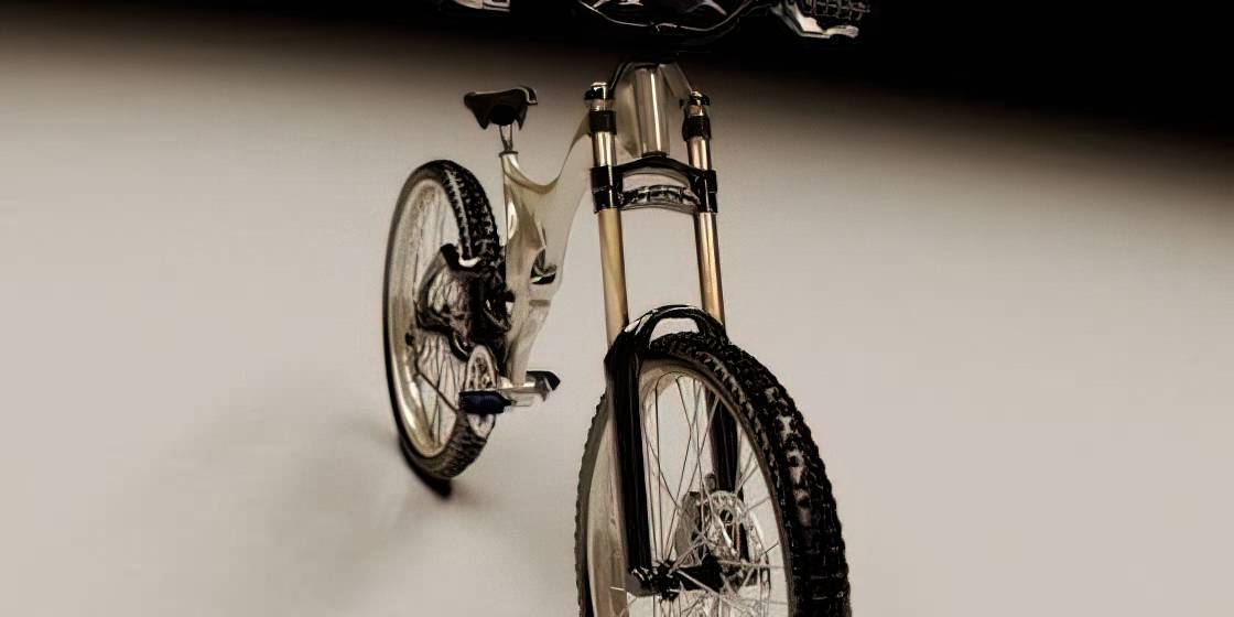 DH Freeride 2 upscaled