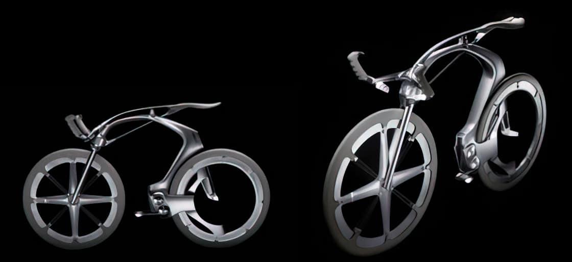 Peugeot Bike 5 upscaled
