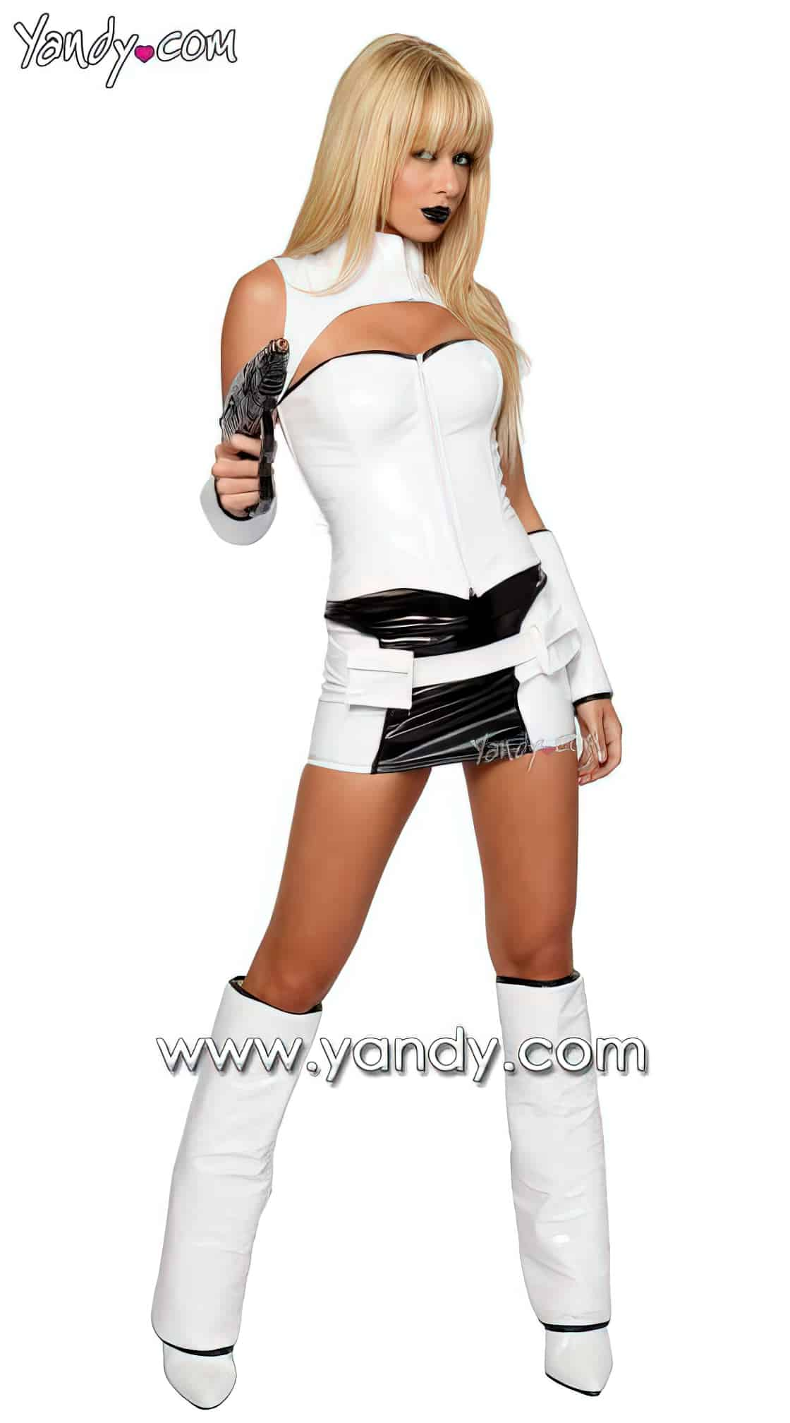 Sexy storm trooper Costume4 e1288034889420 upscaled
