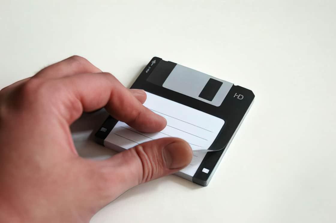 disk it sticky notes 2 upscaled 1