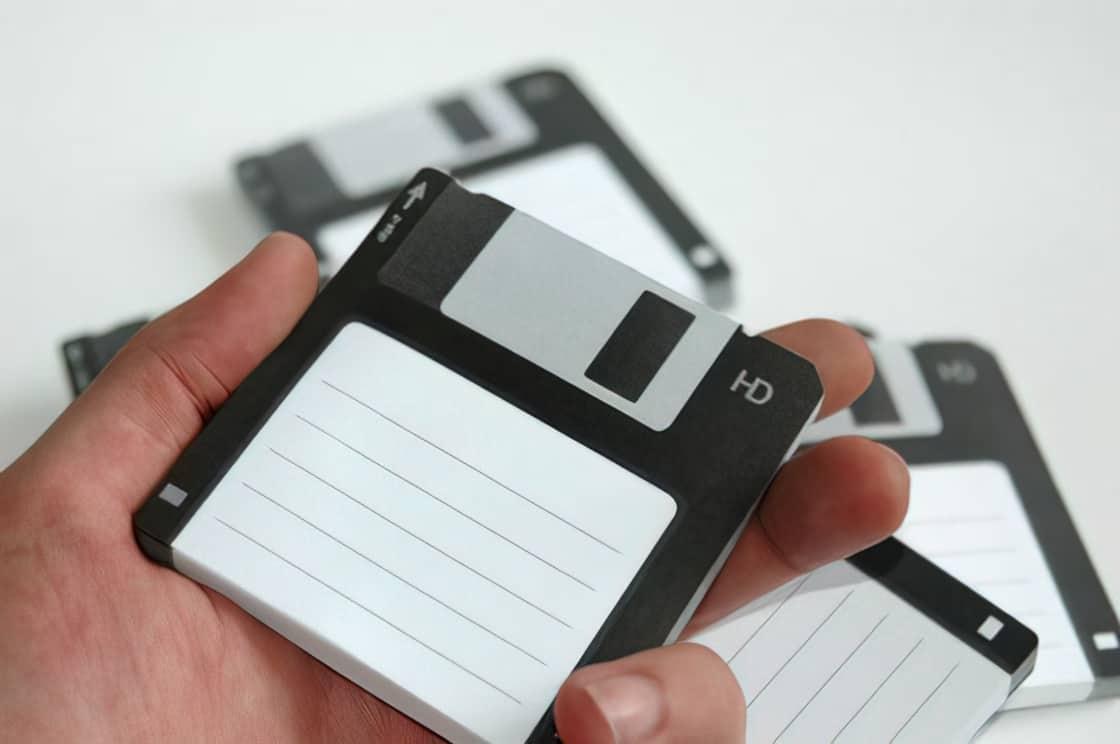 disk it sticky notes 4 upscaled 1