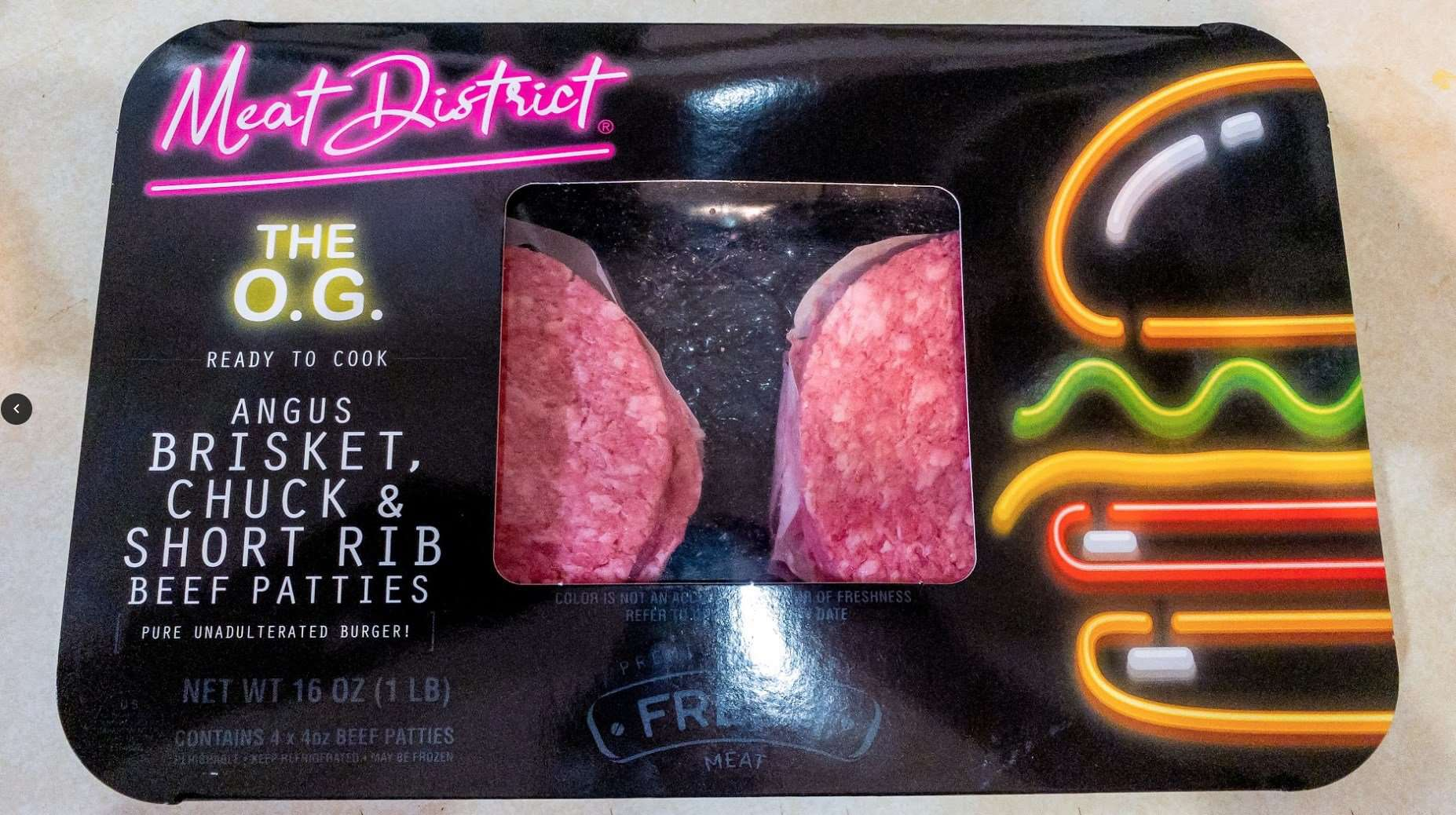 meat district burger packaging 1