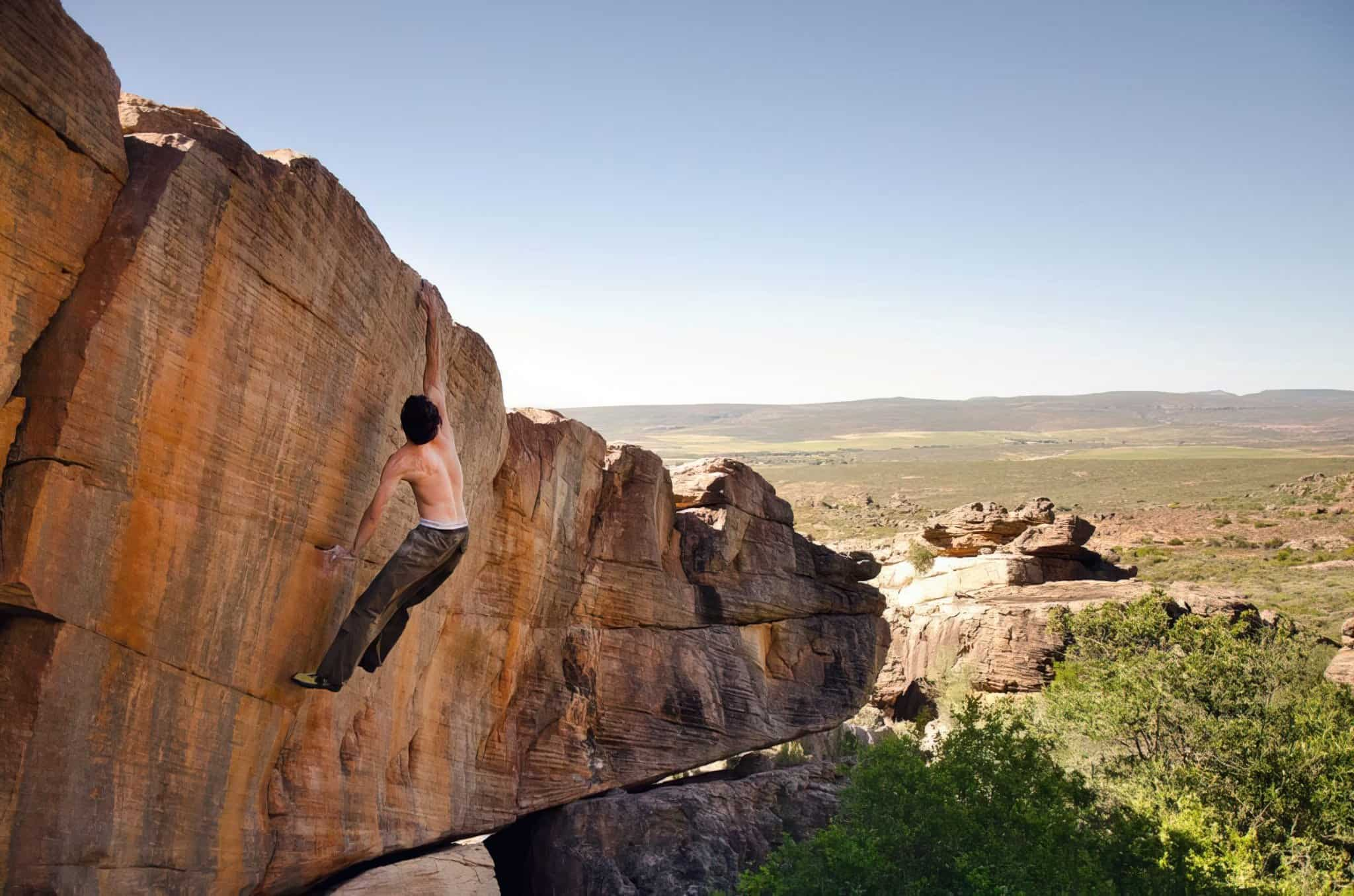 outcrop films bouldering02 upscaled