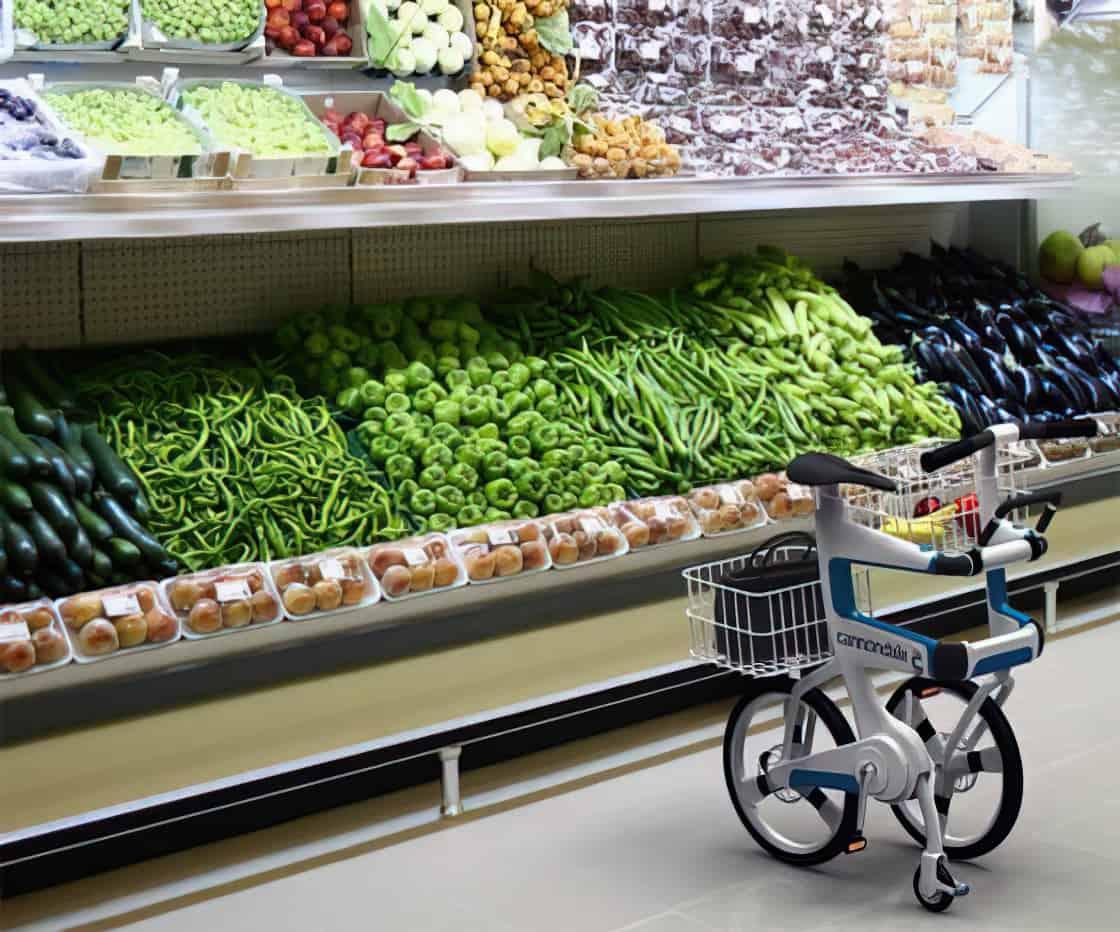ville bike 7 upscaled