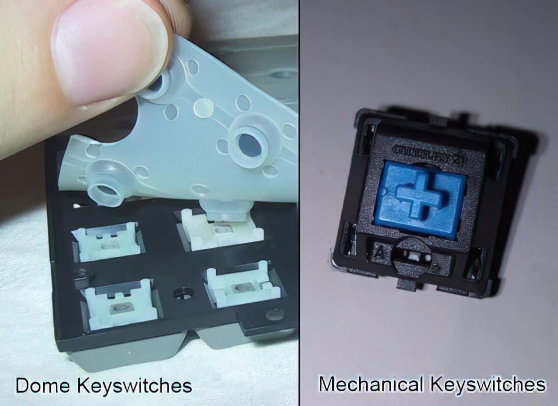 keyswitch comparison upscaled