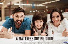 nectar mattress buying guide