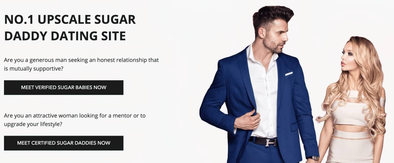 sugar daddy dating site upscaled