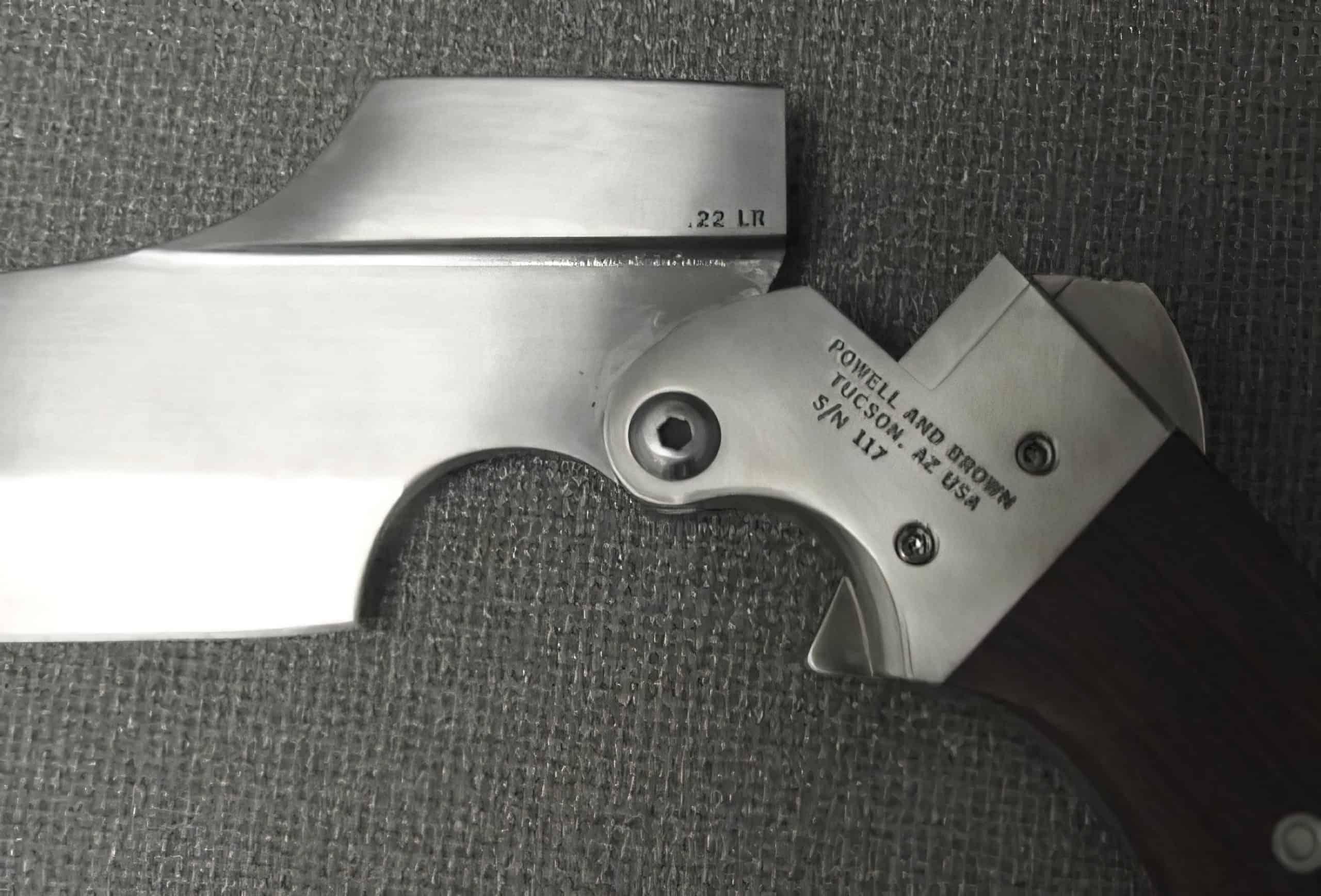 gunknife2 upscaled