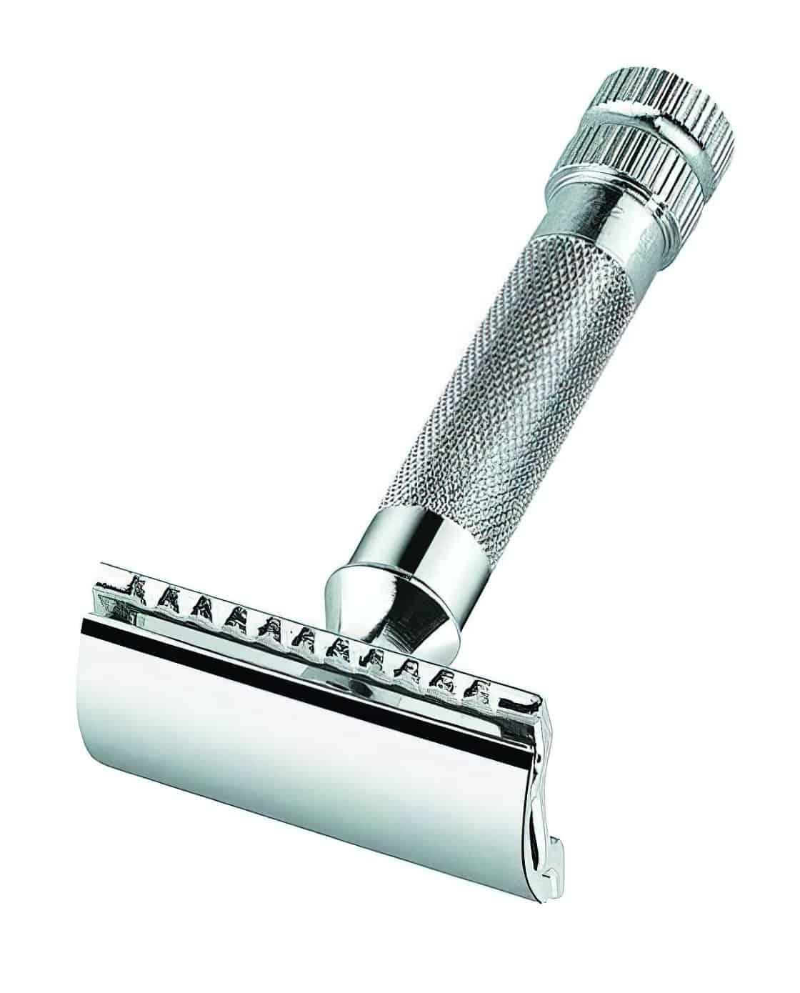 classic safety razor