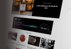 manofmany website