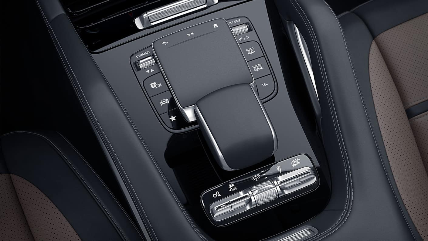 2021 Mercedes AMG GLE 63 S