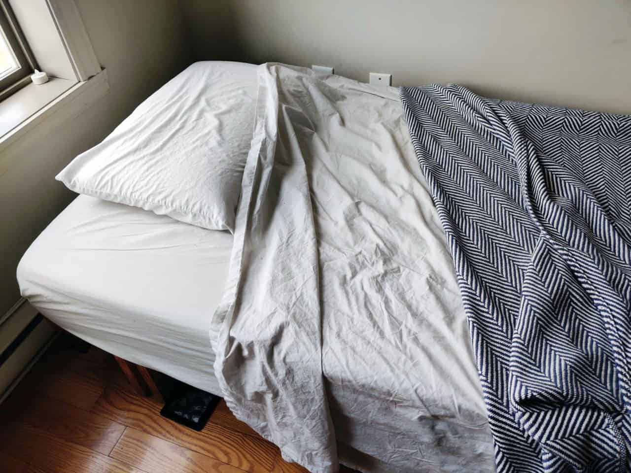 hot sheets from gryphon home