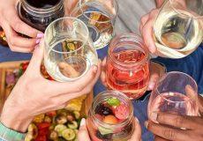 stella rosa wines