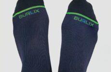 burlix mens compression socks