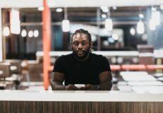 entrepreneur man sitting