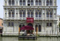 worlds oldest casino