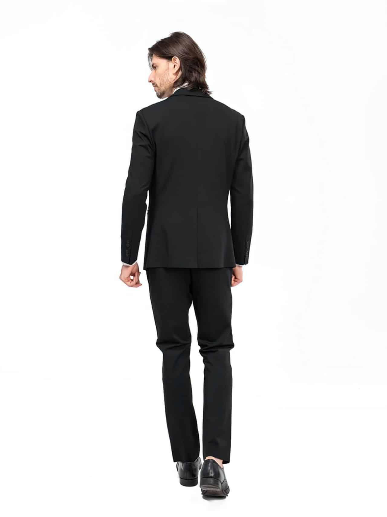 xsuit 3 jacket